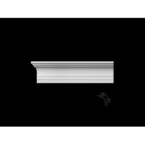 Карниз потолочный P 880 Flexi