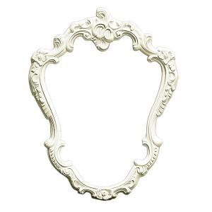 Рама для зеркала M863