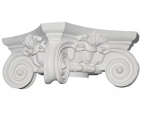 90018-2 капитель колонны в Казани