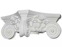 90030-2 капитель колонны в Казани
