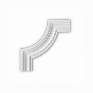 97164-2 угловой элемент в Казани