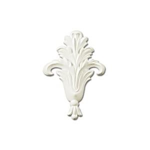 Элемент декоративный A113 (Harmony) в Казани