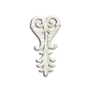 Элемент декоративный A116 (Harmony) в Казани