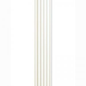 Пилястра D1206 (2,00 м) (тело) (Harmony) в Казани
