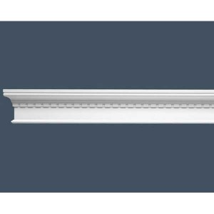 Дверное обрамление (декор) D401