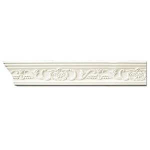 Карниз с орнаментом K109 (2,40 м) (Harmony)