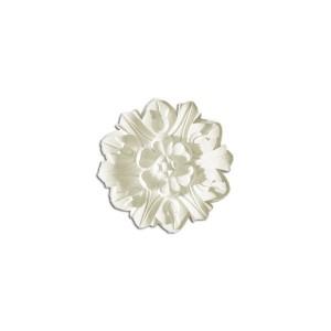 Розетка потолочная KR1329 (Harmony, Florist) в Казани