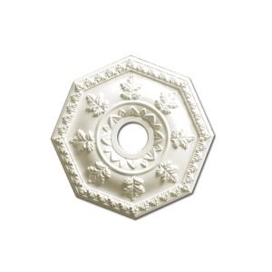 Розетка потолочная KR341 (Harmony)