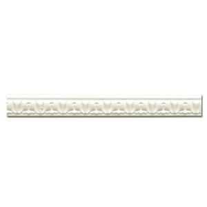 Молдинг с орнаментом M114 (2,40 м) (Harmony)
