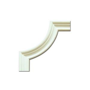 Угловой элемент M213-2 (Harmony)