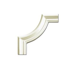 Угловой элемент M214-2 (Harmony)