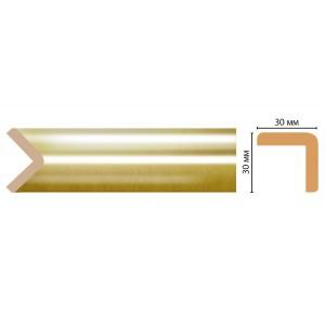 Цветной угол  D134-374 (30*30*2400)