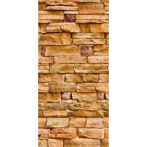 Камень 1 Панель ПВХ