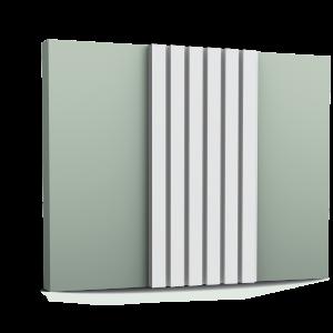 Декоративная панель W111 BAR