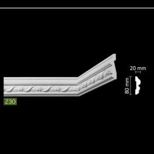 Профиль для стен с рисунком Z30 в Казани