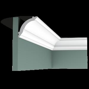 Плинтус для потолка Orac Axxent CX 100