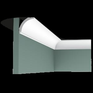 Плинтус для потолка Orac Axxent CX 109