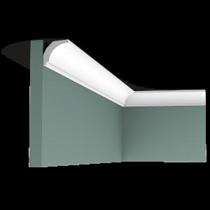Плинтус для потолка Orac Axxent CX 115