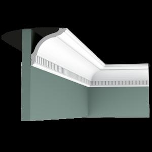 Плинтус для потолка Orac Axxent CX 129