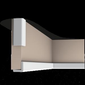 Плинтус для потолка Orac Axxent CX 134