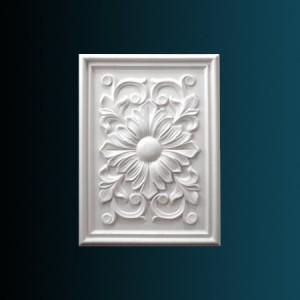 Декоративное панноK4024