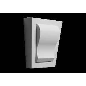 Замковый камень 4.85.002 (3.46.002)