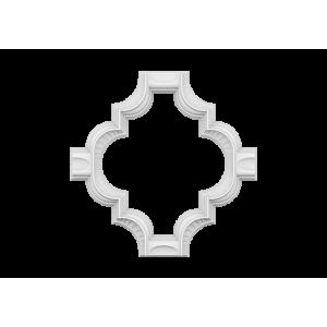 декоративная панель 1.59.503