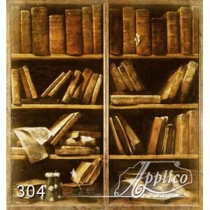 Фреска натюрморт фр0304 в Казани