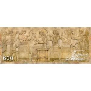 Фреска восток фр0600 в Казани