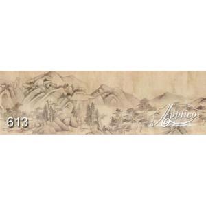 Фреска восток фр0613 в Казани