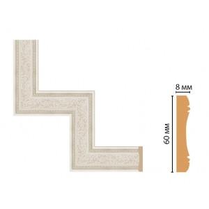 Декоративный угловой элемент 186-1-14 (300*300) в Казани