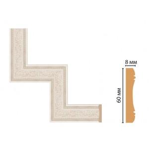 Декоративный угловой элемент 186-1-13 (300*300) в Казани