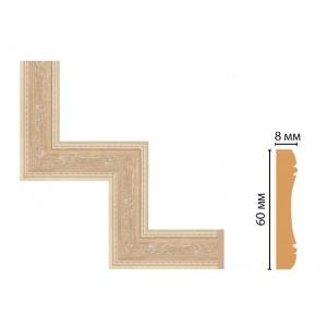 Декоративный угловой элемент 186-1-11 (300*300) в Казани