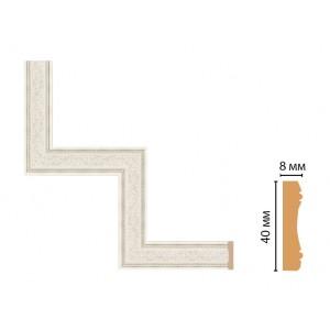 Декоративный угловой элемент 188-1-15 (300*300) в Казани