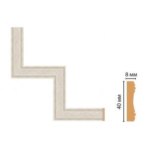 Декоративный угловой элемент 188-1-14 (300*300) в Казани