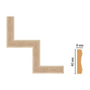 Декоративный угловой элемент 188-1-11 (300*300) в Казани