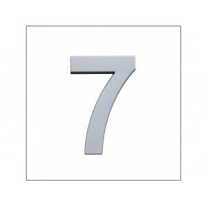 7 Цифра
