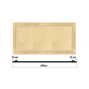 Декоративное панно D3060-5 (600*300)