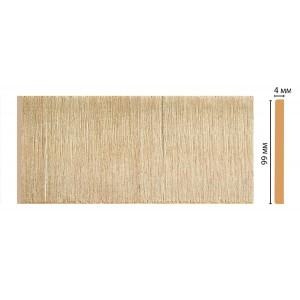 Декоративная панель W10-5 (99*4*2400)