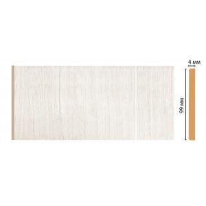 Декоративная панель W10-7 (99*4*2400)